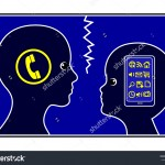 stock-photo-communication-gap-between-adults-and-kids-modern-communication-devices-and-the-phone-of-the-good-319351787